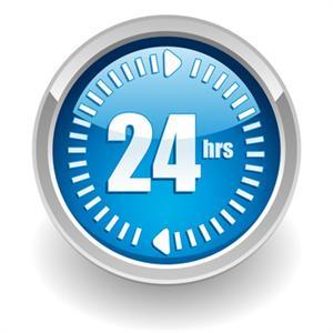 24-hours-logo