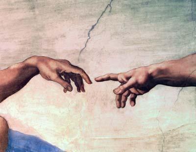 uskonto vs ateismi