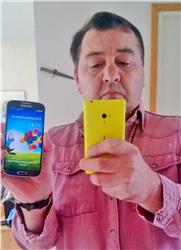 Samsung winner FI