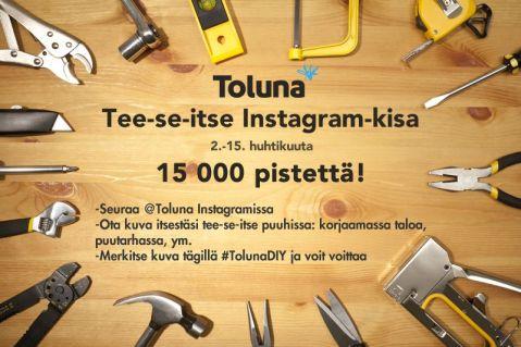 bricolage_instagram_FI