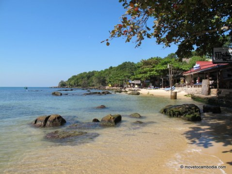 Living-in-Sihanoukville-Cambodia