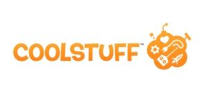 CoolStuff-Logo-Horisonell