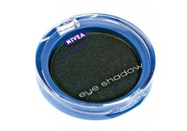 Nivea_Eye_Shadow_01
