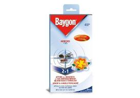 Baygon_flower_stickers
