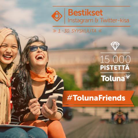 Toluna_BestFriend_FI