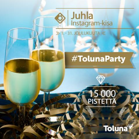 Instagram_Party FI
