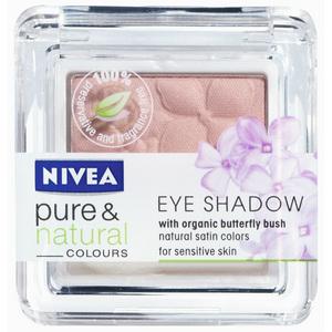 nivea-pure-natural-colours-eyeshadow