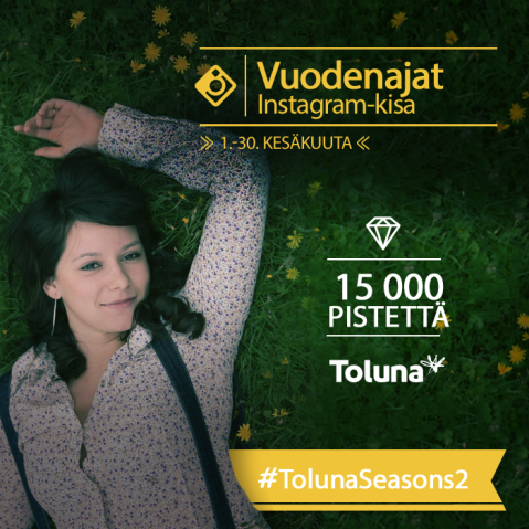 TolunaSeasons2_FI