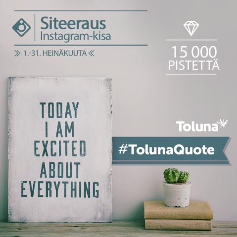 TolunaQuotes_FI