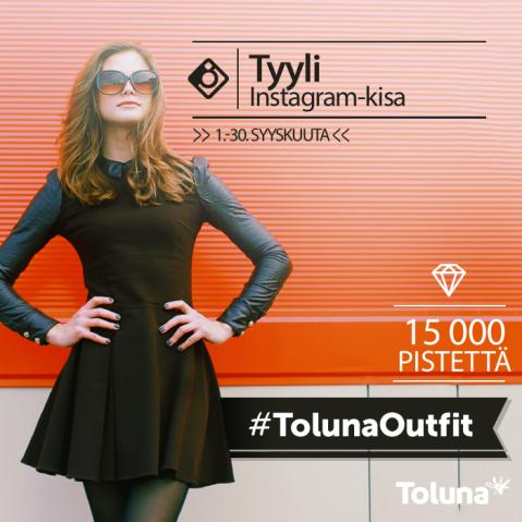 tolunaoutfit_fi