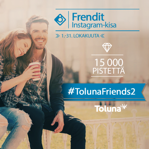 tolunafriends2_fi