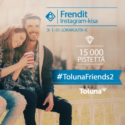 tolunafriends2_fi