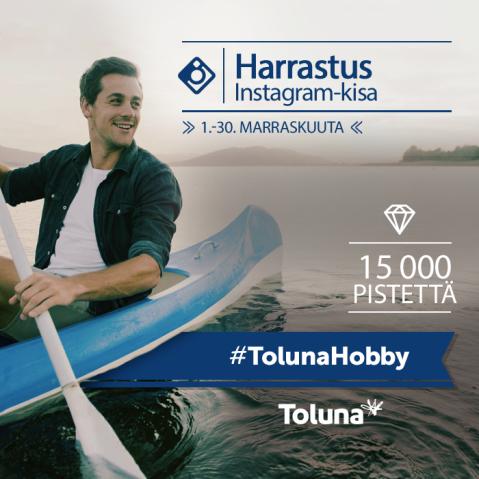 tolunahobby_fi