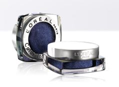 loreal_color_infaillible