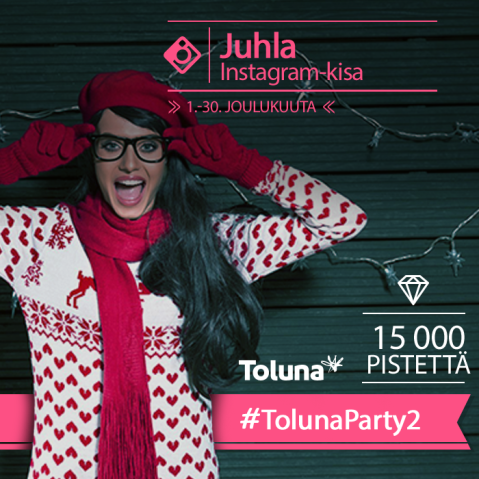 tolunaparty2_fi