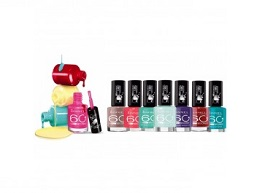 Rimmel_NailPolish