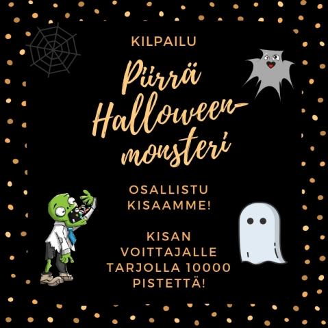 DK Halloween (1)
