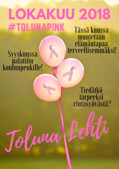 Toluna Mag FIN Oct