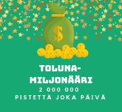 fi -lottery