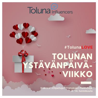 TolunaLOVE Nordics (3)